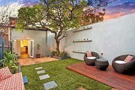 small gardening ideas captivating interior design ideas