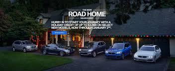 audi dealership inside bmw dealer used cars akron oh dave walter bmw