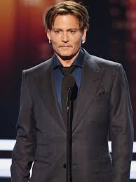 johnny depp claims ex business managers are taking a u0027blame the