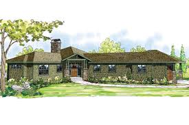 10 free 3 bedroom ranch house plans with carport with front view