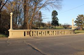 Iowa travel merry images Travel the historic lincoln highway jpg