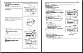 toyota forklift 7fbef 15 to 20 models service repair manual pdf