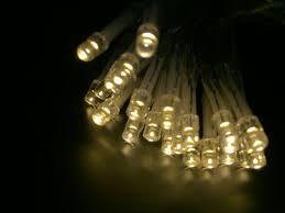 aa battery light bulb 5m 50led aa battery operate clear string fairy light night l xmas
