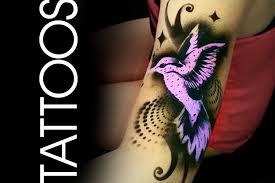 temporary tattoos vivid vivid