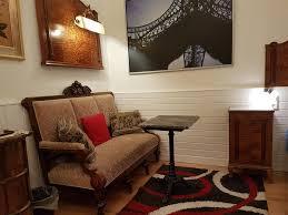 guesthouse guestroom vip smoking allowed vienna austria