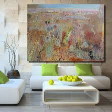 Paintings For Living Room Online Get Cheap Holiday Paintings Aliexpress Com Alibaba Group
