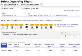 Hawaii travel noire images You can now fly to turks and caicos on southwest for 69 travel png