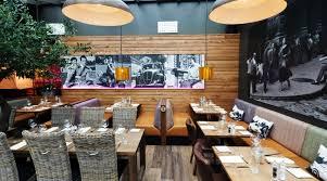 Hotel La Pergola by La Pergola And Dr Hagen Café U0026 Bar U2013 Quality Hotel Sogndal
