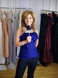 qvc hosts who married home shopping queen patti reilly is staying