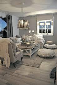 gemütliche wohnzimmer moderne häuser mit gemütlicher innenarchitektur kühles schönes