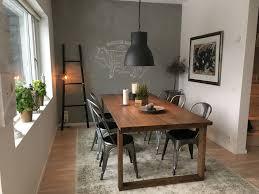 ikea dining room table provisionsdining com