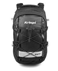 kriega r15 new kriega r35 rucksack
