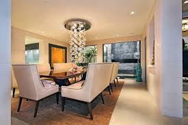 amazing master piece of home interior designs home interiors soft contemporary masterpiece in california