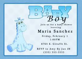 staples baby shower invitations wblqual com