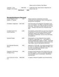 Sample Resume For Dishwasher by Cover Letter For Cook Helper Bedroom Tasty Resume For Kitchen Job