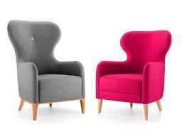 sessel modernes design sessel modernes design verwirrend auf kreative deko ideen für ihre