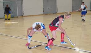 nsw women u0027s masters indoor hockey february 10 photos goulburn post
