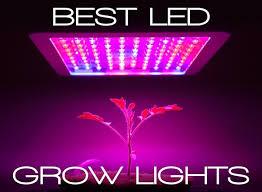 1000 watt led grow light top 4 lights for sale in 2017