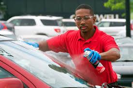 safe light repair cost auto glass replacement windshield replacement safelite autoglass