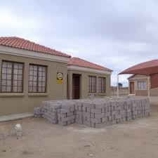 house plan for sale fantastic 4 bedroom house for sale in polokwane a house plan in