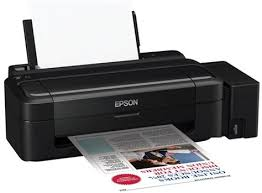 download resetter epson l110 windows 7 collection of epson l110 printer driver download printers driver