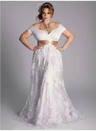 Flattering Plus Size Clothes Plus Size Casual Wedding Dresses Canada Dabdouba Pinterest