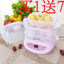 table de cuisine carrel馥 tktx8 com 触屏版