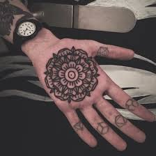 tattoo meaning mandala 200 mystical mandala tattoo designs and their meanings nice check