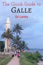 140 best sri lanka images on pinterest sri lanka travel and