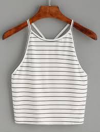 best 25 summer crop tops ideas on cami tops white