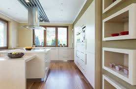 wood kitchen cabinets cleaning tips tips to keep your kitchen cabinets looking clean and new