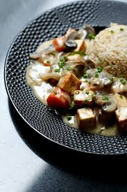 cuisiner le tofu 25 idées gourmandes pour cuisiner le tofu femmes magazine