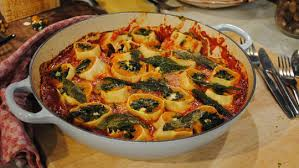 jamie oliver macaroni cheese pasta bake recipes jamie oliver food world recipes