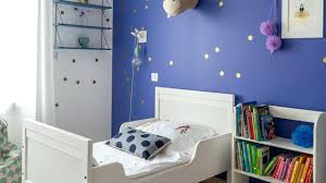chambre fille bleu awesome chambre bleu fille ideas design trends 2017 shopmakers us