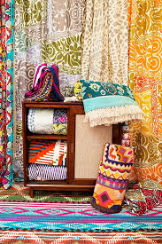 168 best whimsical wanderer 2015 images on pinterest home