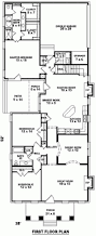 99 best house plans images on pinterest country house plans