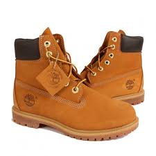 womens timberland boots for sale original timberland boots with creative creativity in