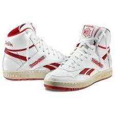 reebok classics club c 85 sneakers reebok club c pinterest