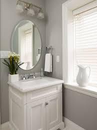 small powder bathroom ideas 25 best small powder room ideas photos houzz