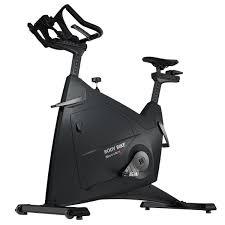 indoor cycles body bike indoor cycles