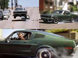 steve mcqueen mustang commercial 66 best bullitt mustang images on cars ford mustang