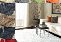 Big Cheap Area Rugs Luxury Area Rugs At Big Lots 50 Photos Home Improvement