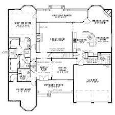 House Plans 2500 Square Feet Floor Plan 2500 Sq Ft Home Interior Pinterest House