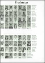 bryan high school yearbook explore 1997 bryan station high school yearbook ky