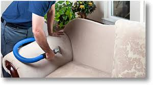 can you steam clean upholstery upholstery steam cleaning from calini steam cleaning