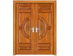 Door Design Sun Design Carving Door Design Pid009 Doors