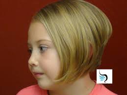 girls new hair style cutting haircuts black