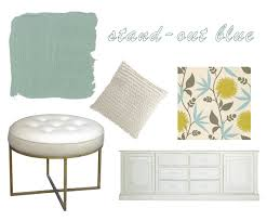 stratton blue from benjamin moore three ways paint it what i