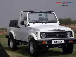 mahindra jeep price list maruti suzuki gypsy authorised car showroom maruti suzuki on road