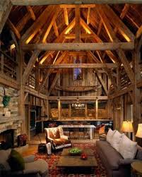 log homes interior a frame home interiors 1000 images about favorite houses on
